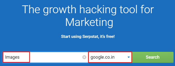 Serpstat SEO Tool Review